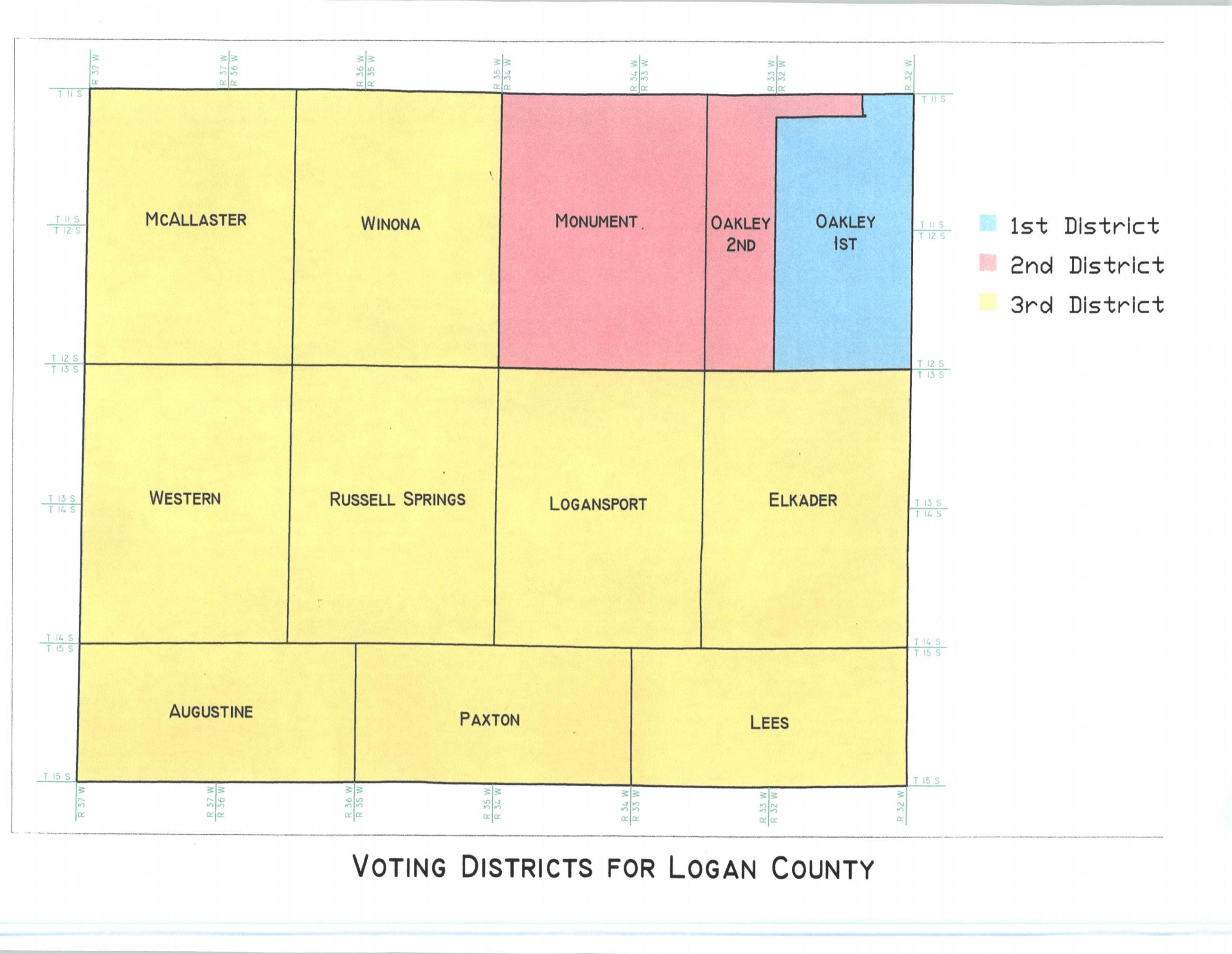BOCC voting districts pic